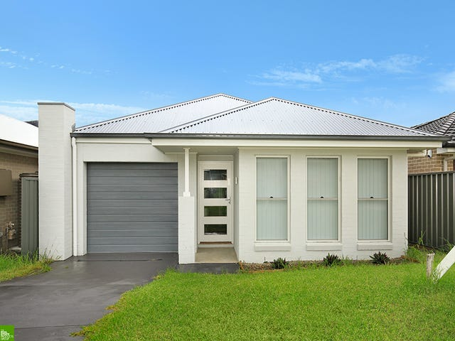 322 Bong Bong Road, Horsley, NSW 2530