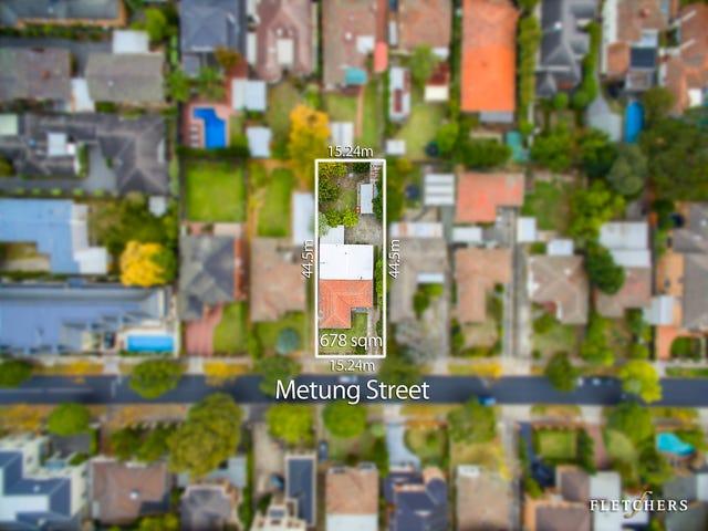 6 Metung Street, Balwyn, Vic 3103