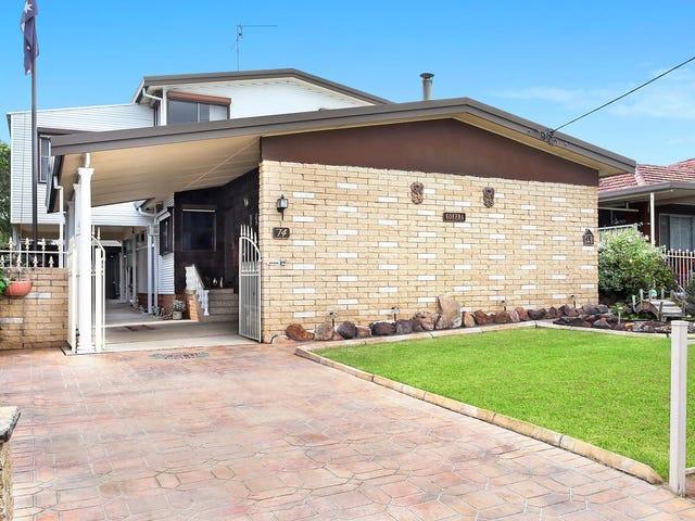 74 Ringrose Avenue, Greystanes, NSW 2145