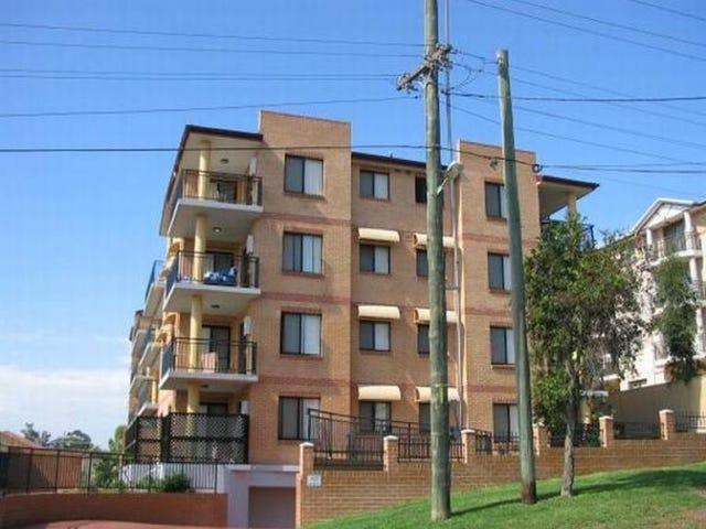 17/4-6 Clifton Street, Blacktown, NSW 2148