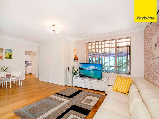 109 Midson Road, Epping, NSW 2121