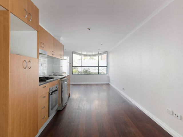 7/68-78 Ross Street, Forest Lodge, NSW 2037