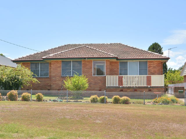 29 Armidale Street, Abermain, NSW 2326