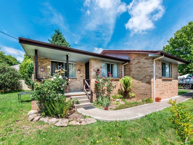 1 Rush Lane, Braemar, NSW 2575