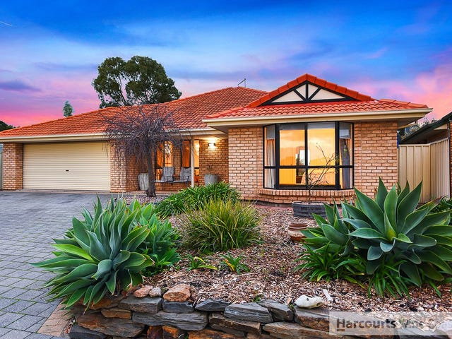 8 Cowper Court, Willunga, SA 5172
