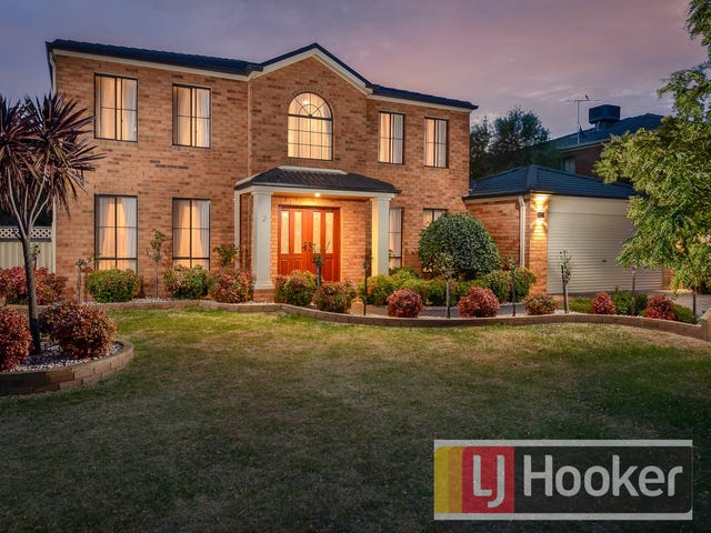 2 Plymtree Court, Narre Warren South, Vic 3805