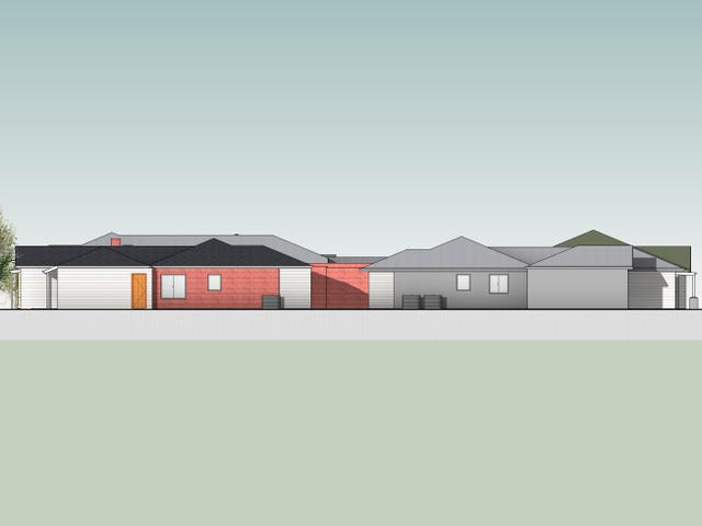 620A & 620B Morres Street, Ballarat East, Vic 3350