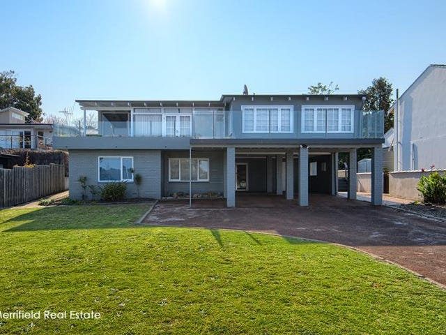 61 Drew Street, Seppings, WA 6330