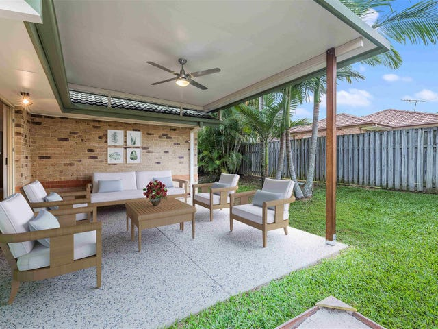 9 Cedar Place, The Gap, Qld 4061