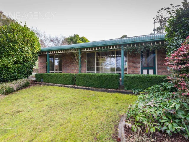 38 Atkinsons Road, Grindelwald, Tas 7277