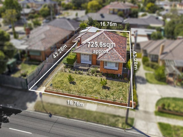 102 Blackburn Road, Doncaster East, Vic 3109