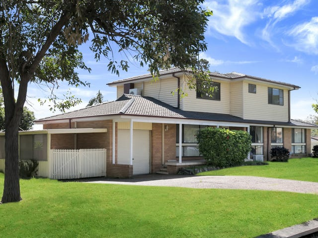 1 Moss Place, East Maitland, NSW 2323