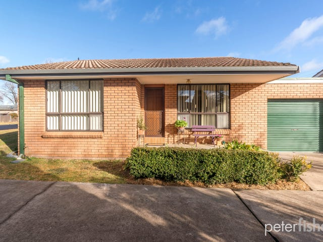 1/1 Bletchington Street, Orange, NSW 2800