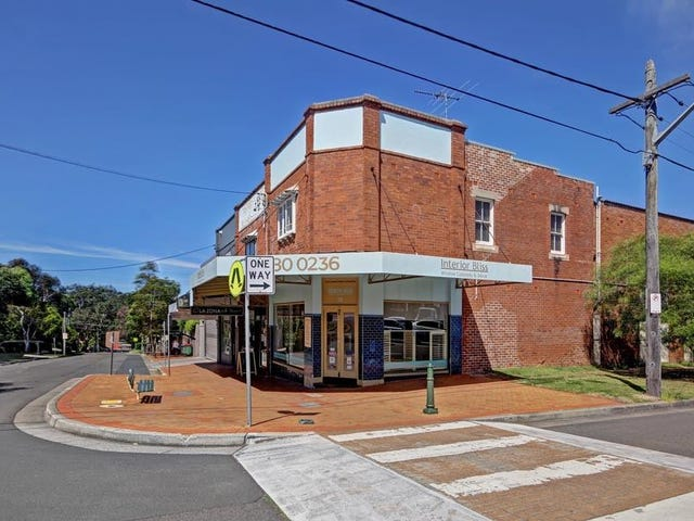 73 Mulga Road, Oatley, NSW 2223