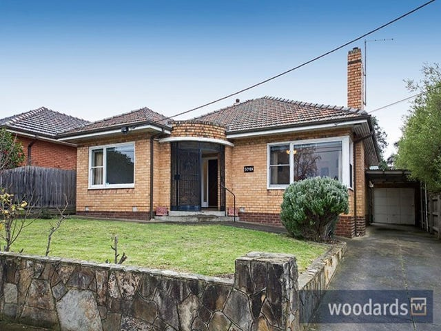 7 Thomson Avenue, Murrumbeena, Vic 3163
