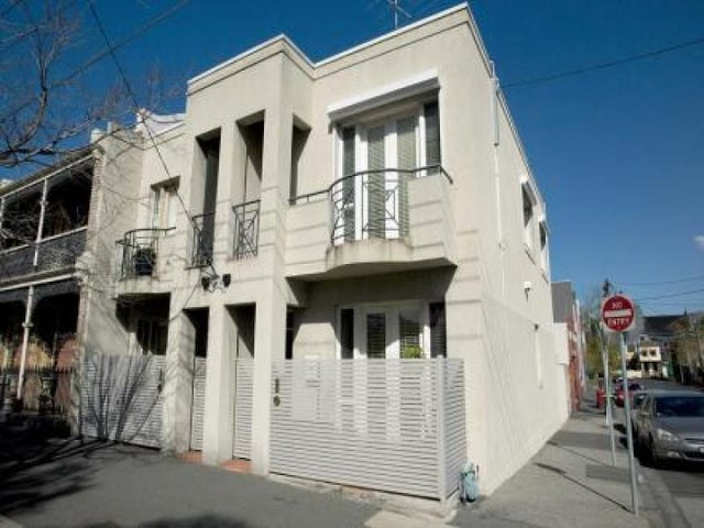 270 Ferrars Street, South Melbourne, Vic 3205