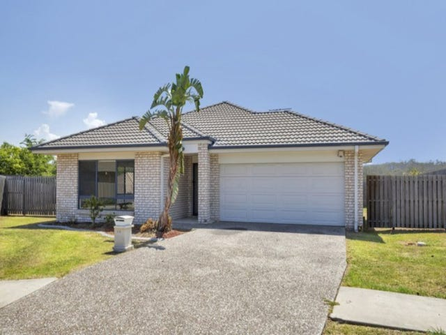 20 French Court, Redbank Plains, Qld 4301