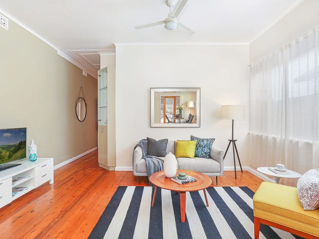 18 Albert St, Leichhardt, NSW 2040