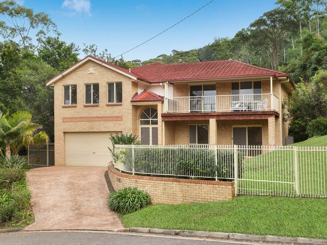 6 Ethel Close, Narara, NSW 2250
