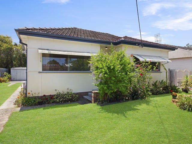 30 Boronia Avenue, Woy Woy, NSW 2256