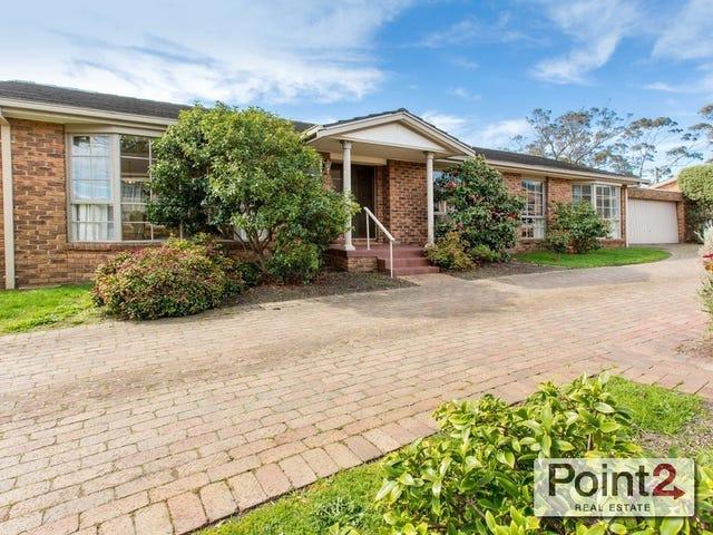 1/100 Wimborne Avenue, Mount Eliza, Vic 3930