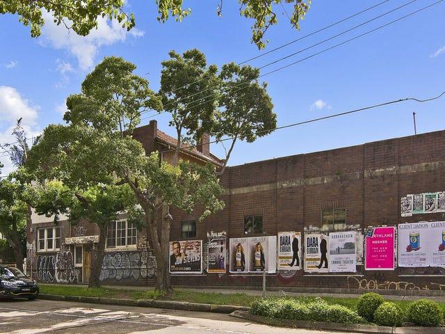 30 Salisbury Road, Stanmore, NSW 2048