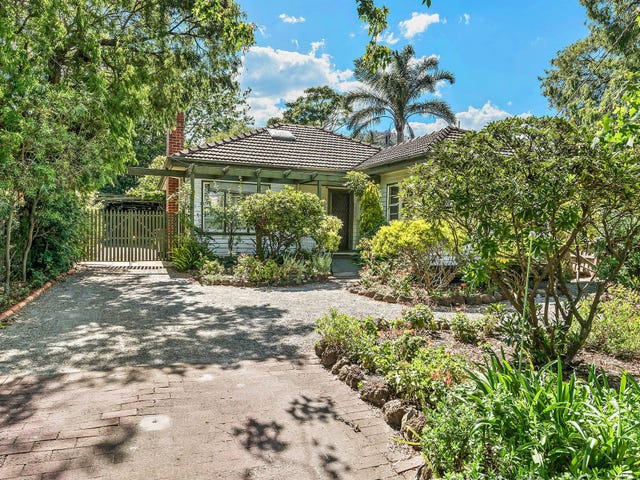 133 Oak Street, Beaumaris, Vic 3193
