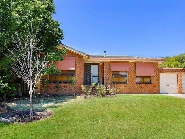 56 Ringwood Crescent, West Albury, NSW 2640