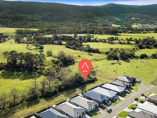 Lot 13 Horsley Heights, Wongawilli, NSW 2530