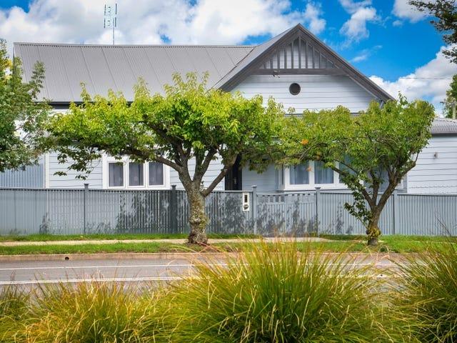 602 Argyle Street, Moss Vale, NSW 2577