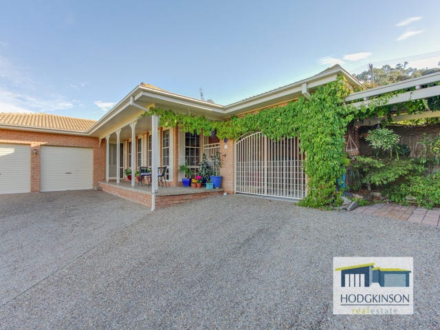 26 Weavers Crescent, Theodore, ACT 2905