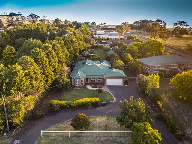 17  Eden Place, Wallan, Vic 3756