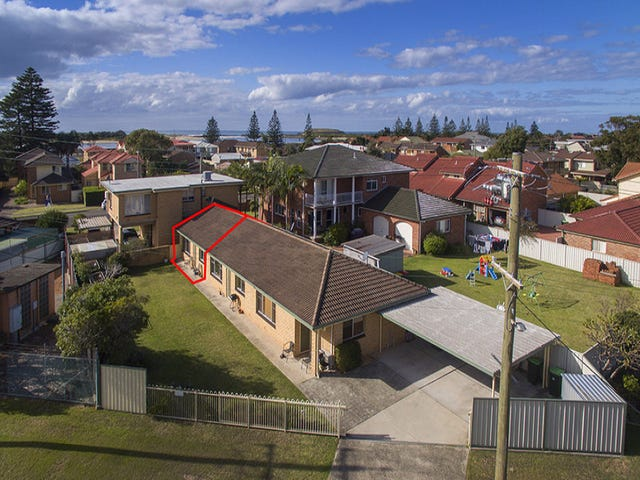 2/59 Pur Pur Avenue, Lake Illawarra, NSW 2528