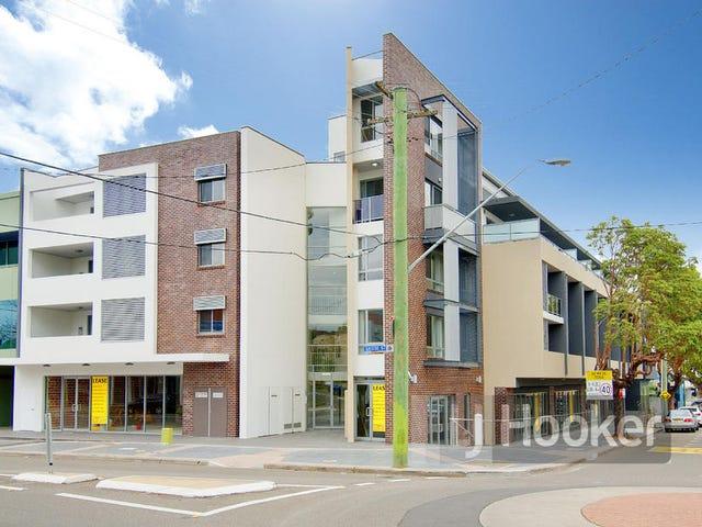 7/21-23 Grose Street, North Parramatta, NSW 2151