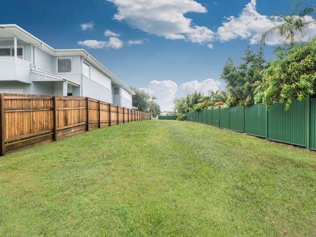 16 Foch Street, Wynnum West, Qld 4178
