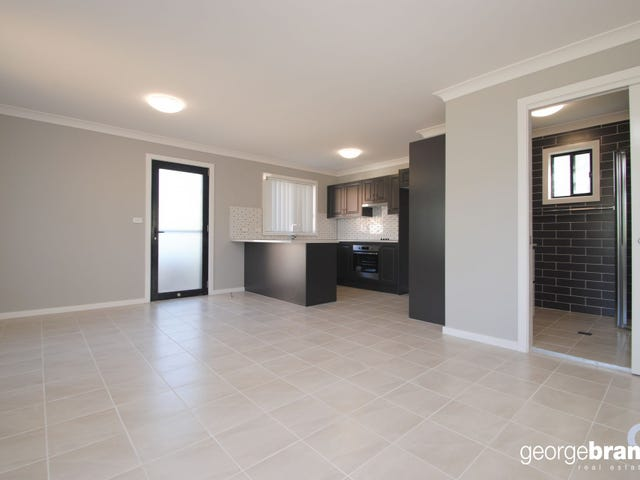 1a Esther Close, Gorokan, NSW 2263
