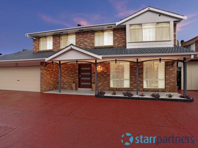 3 Coolibah Street, Merrylands, NSW 2160