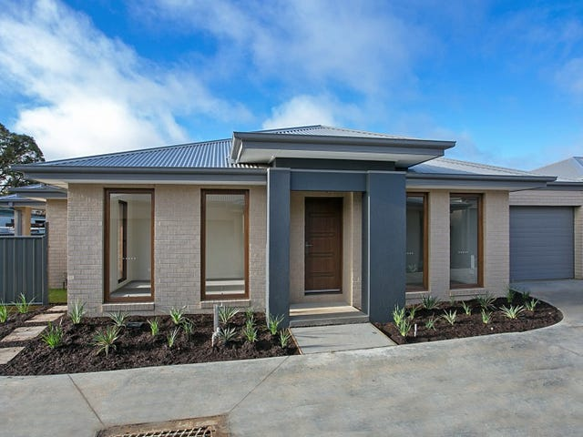 3/9-11 Norfolk Street, Bendigo, Vic 3550