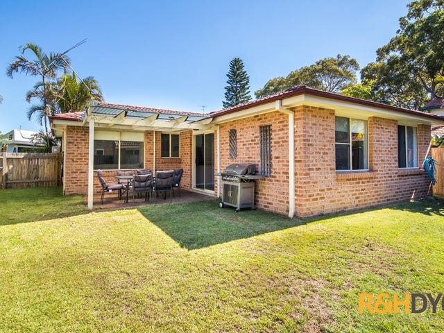 76 Lynwood Avenue, Dee Why, NSW 2099