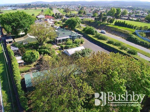 10 Home Street, Invermay, Tas 7248