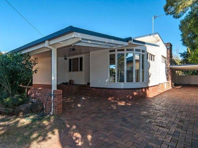 15 View Street, South Toowoomba, Qld 4350
