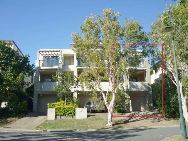 3/16  Mulgrave Crescent 'Mulgrave Terraces', Varsity Lakes, Qld 4227