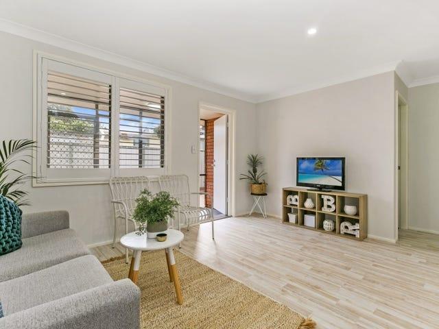 2/5 Whiting Road, Ettalong Beach, NSW 2257