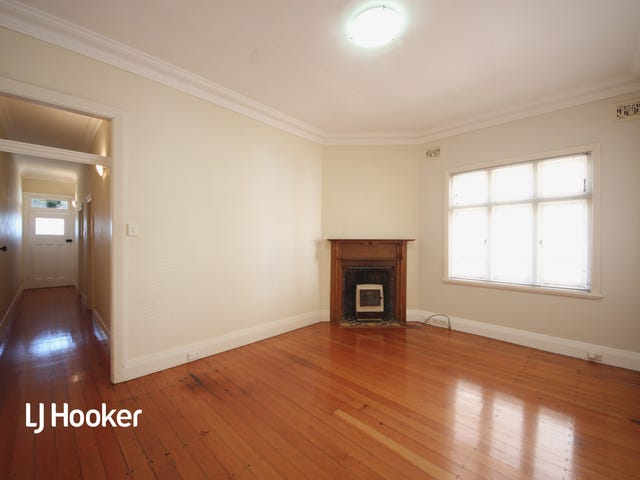 21 Blackwall Point Road, Chiswick, NSW 2046