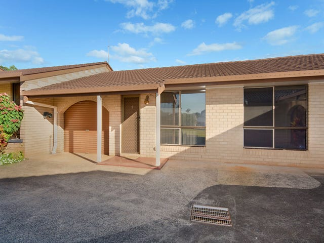 3/11 Suncrest Avenue, Alstonville, NSW 2477