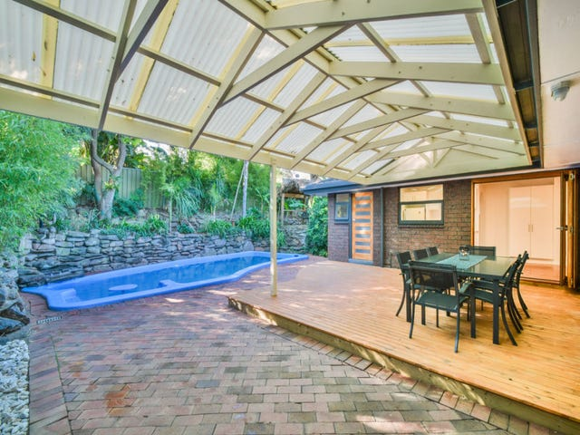 13 Candy Road, O'Halloran Hill, SA 5158