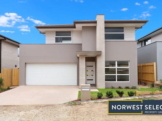 58 Boundary Rd, Schofields, NSW 2762