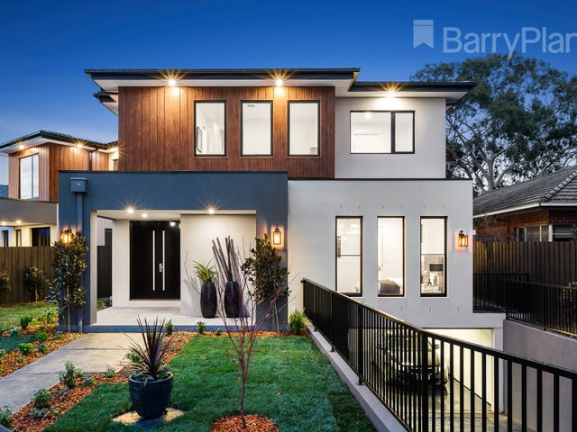 14B Pall Mall, Mount Waverley, Vic 3149