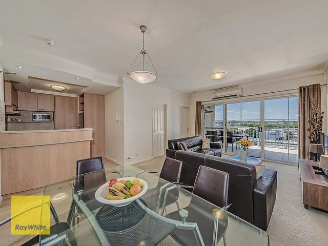 27/611 Murray Street, West Perth, WA 6005