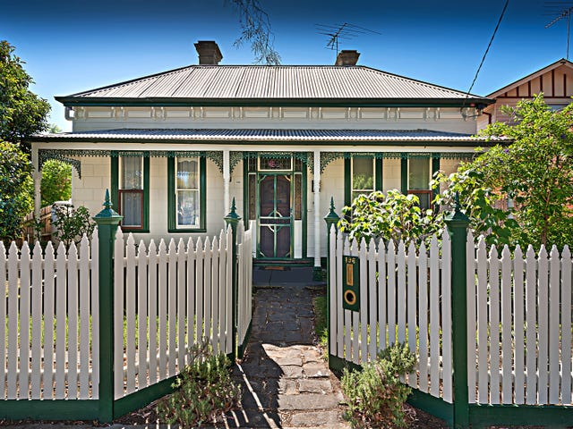 196 Ascot Vale Road, Ascot Vale, Vic 3032